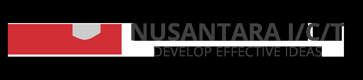 Nusantara I/C/T